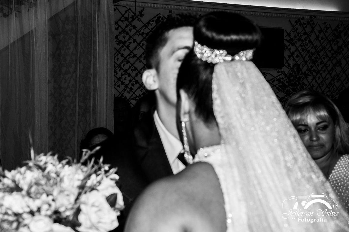 Casamento Fernanda & Bruno (30).jpg