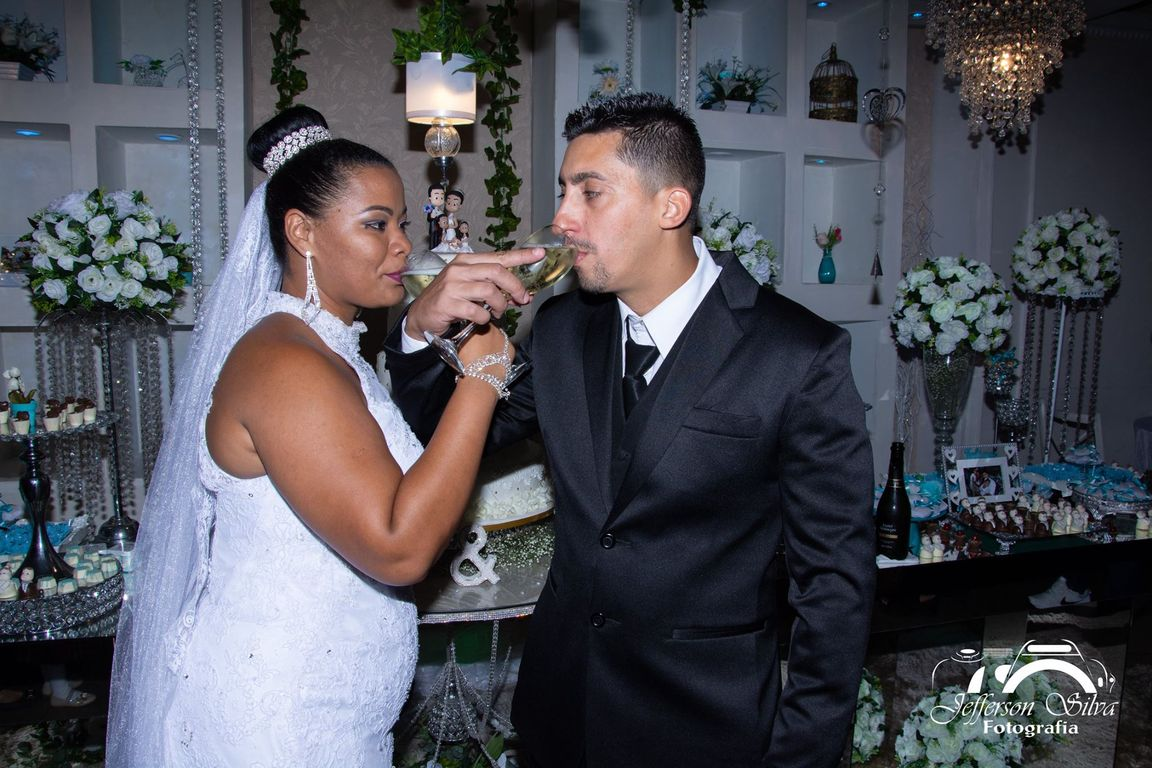 Casamento Fernanda & Bruno (28).jpg