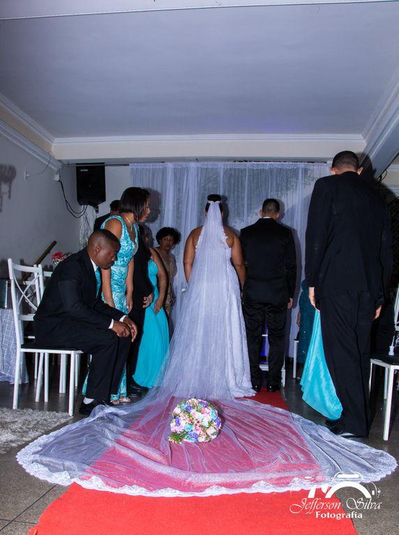 Casamento Fernanda & Bruno (27).jpg