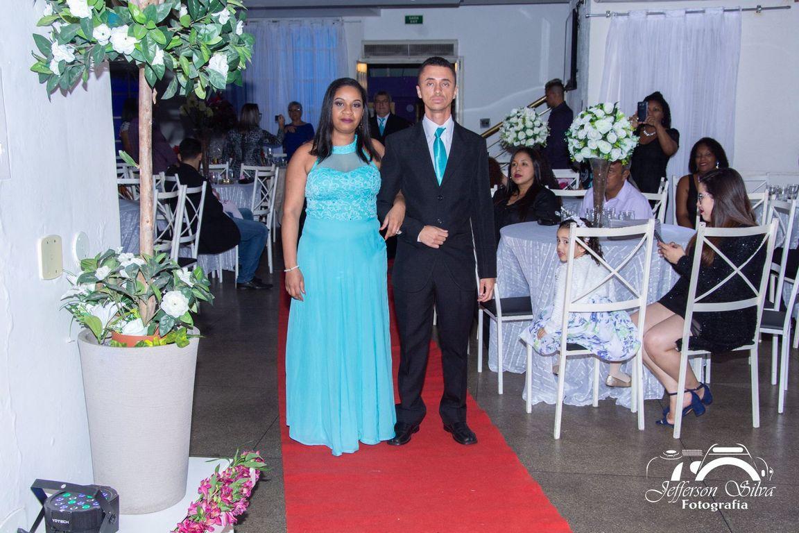 Casamento Fernanda & Bruno (26).jpg