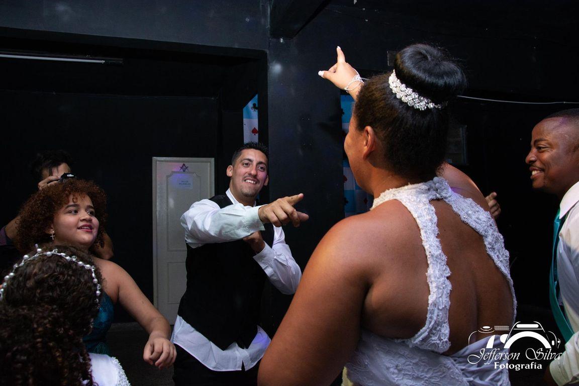 Casamento Fernanda & Bruno (24).jpg