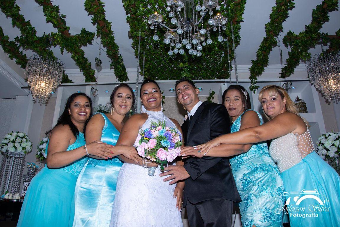 Casamento Fernanda & Bruno (23).jpg