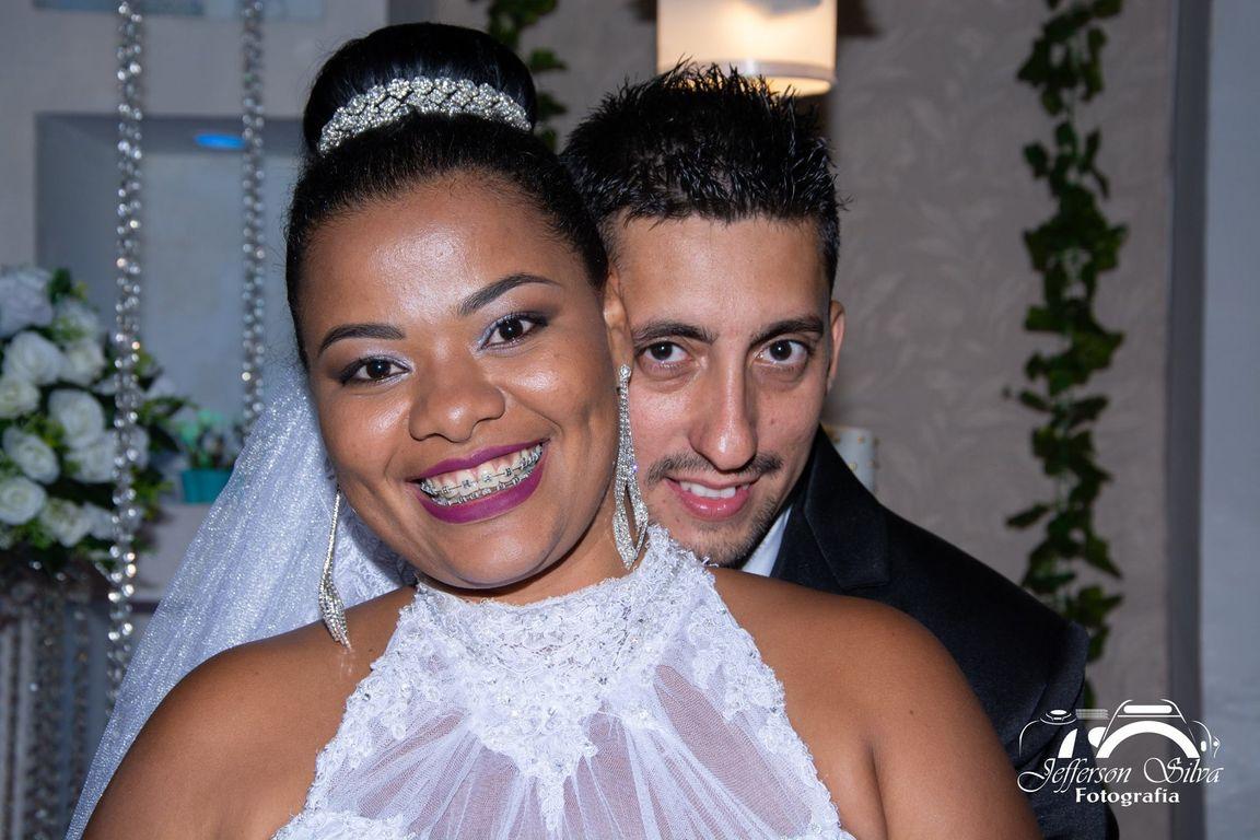 Casamento Fernanda & Bruno (21).jpg