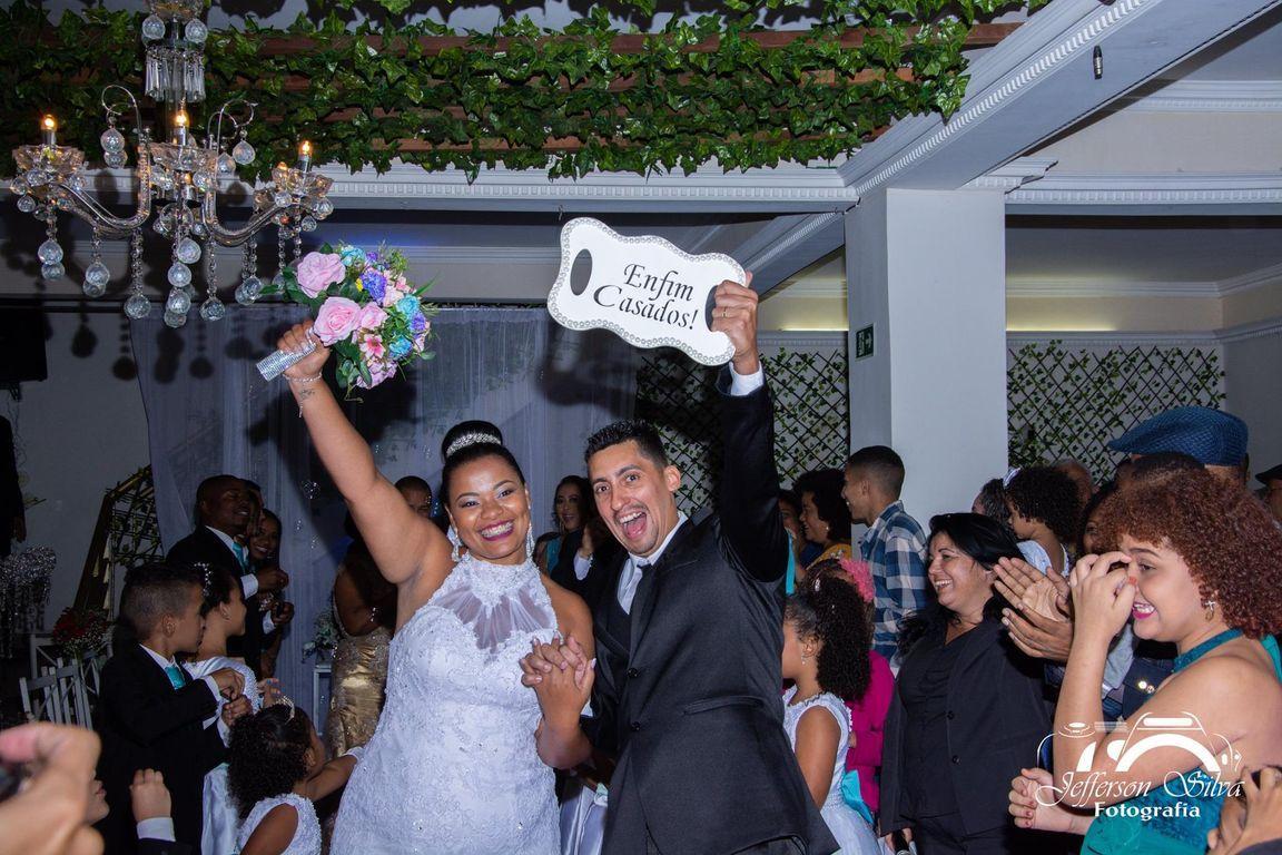Casamento Fernanda & Bruno (20).jpg