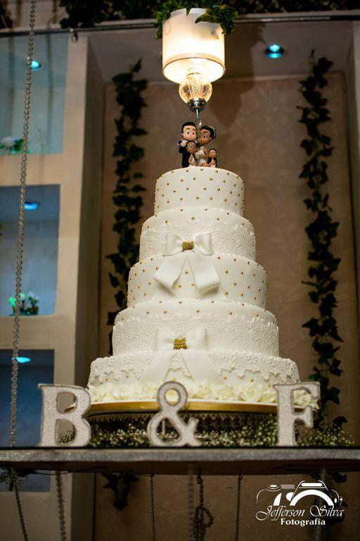 Casamento Fernanda & Bruno (19).jpg