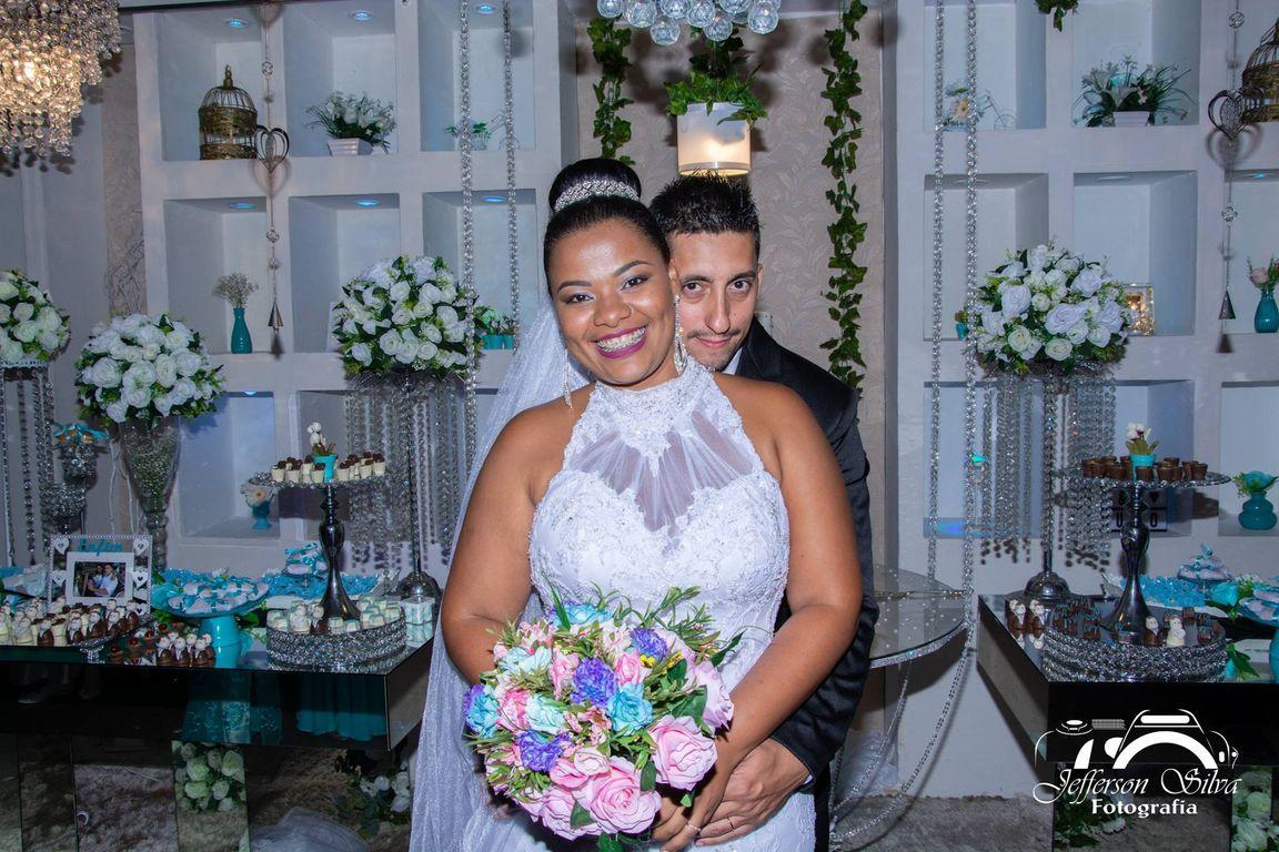 Casamento Fernanda & Bruno (18).jpg