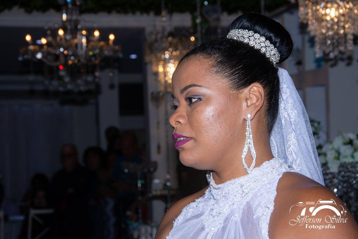Casamento Fernanda & Bruno (12).jpg
