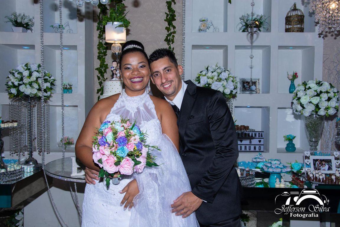Casamento Fernanda & Bruno (11).jpg