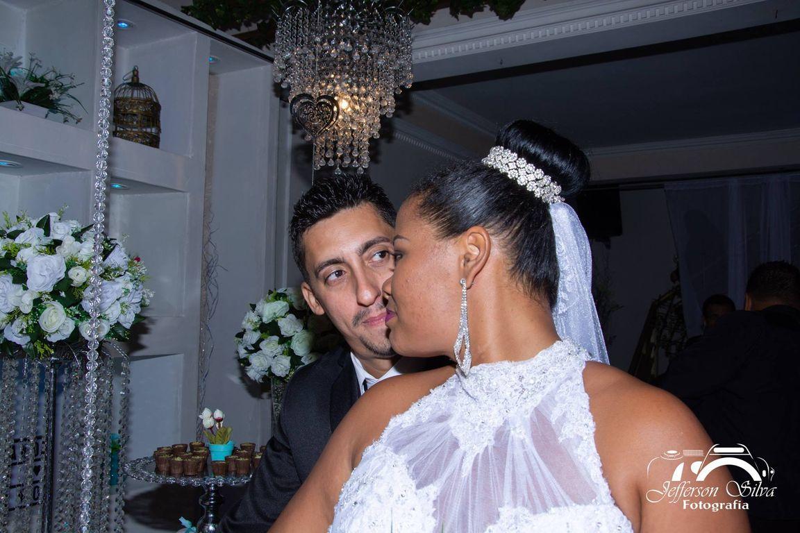Casamento Fernanda & Bruno (10).jpg