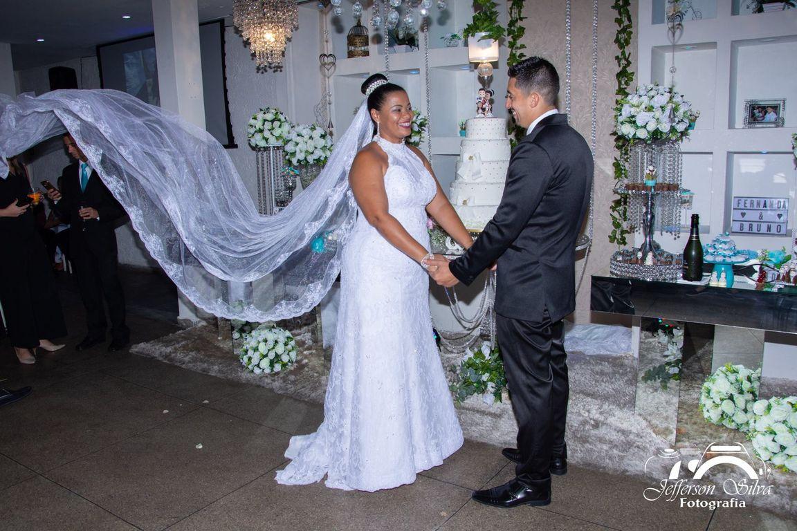 Casamento Fernanda & Bruno (6).jpg