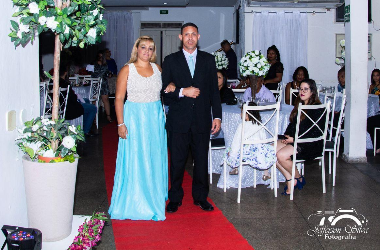 Casamento Fernanda & Bruno (5).jpg