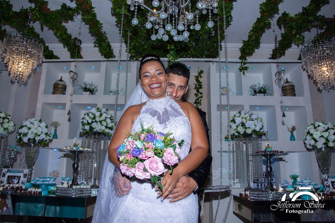 Casamento Fernanda & Bruno (3).jpg
