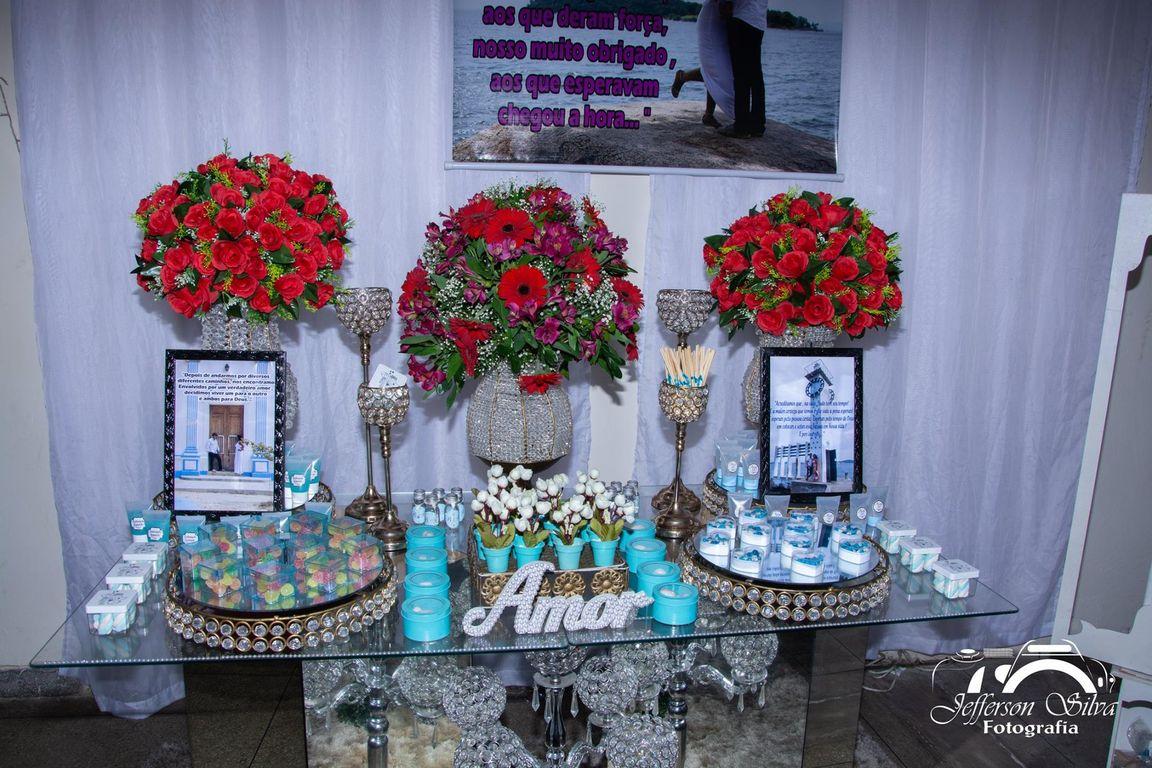 Casamento Fernanda & Bruno (2).jpg