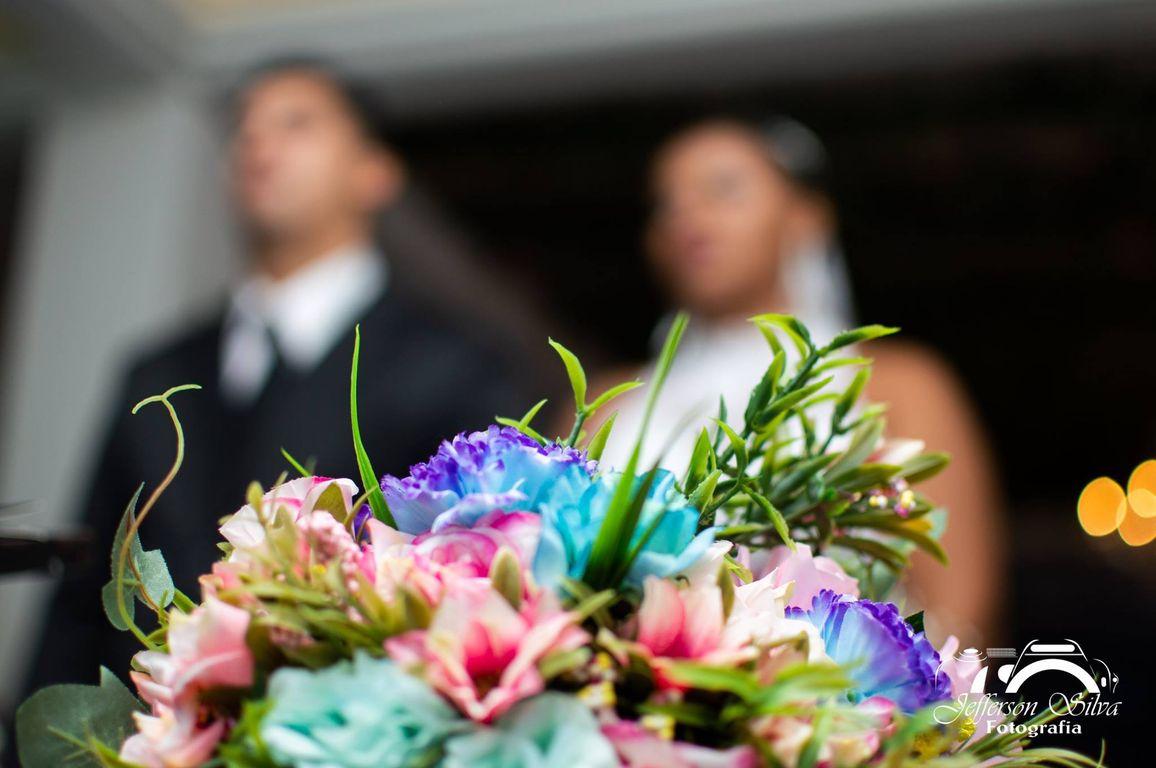 Casamento Fernanda & Bruno (80).jpg