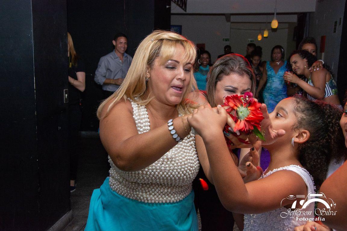 Casamento Fernanda & Bruno (77).jpg