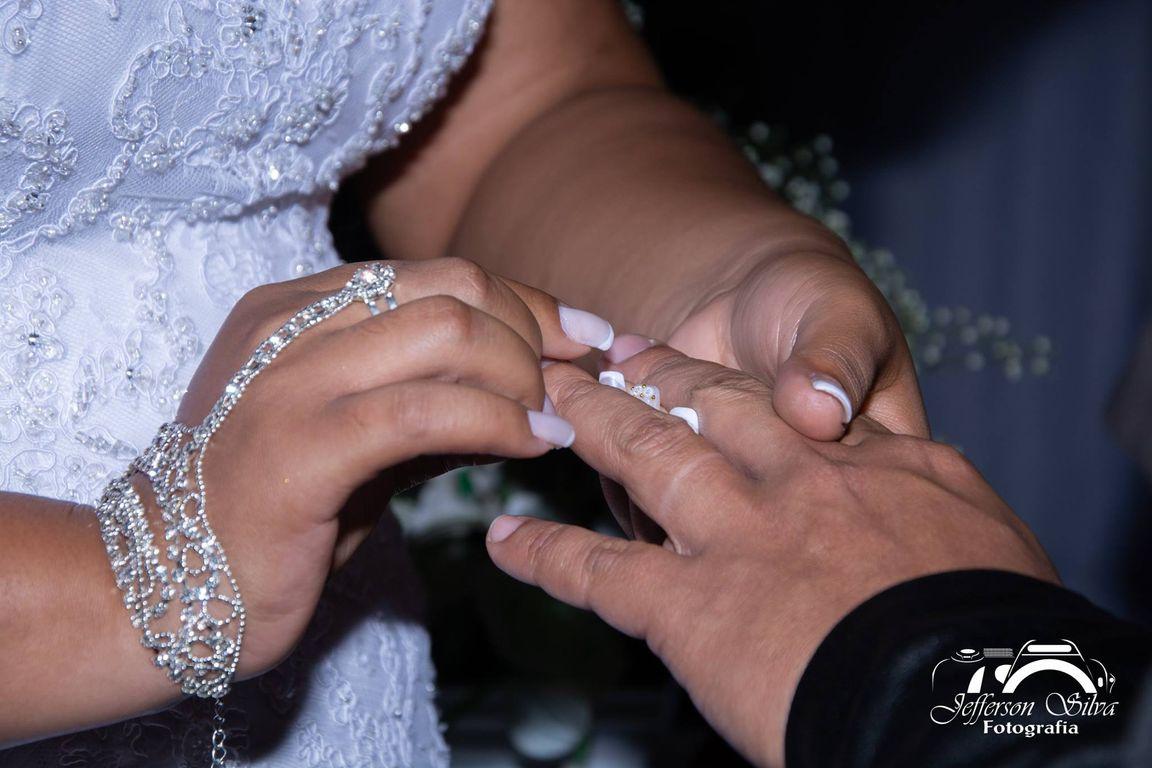 Casamento Fernanda & Bruno (73).jpg