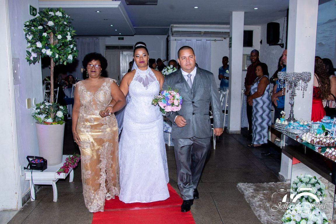 Casamento Fernanda & Bruno (70).jpg