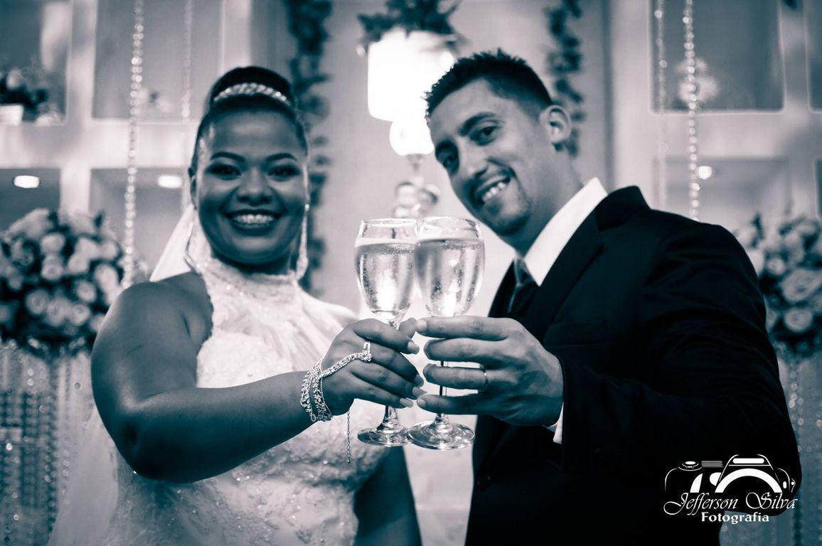 Casamento Fernanda & Bruno (68).jpg