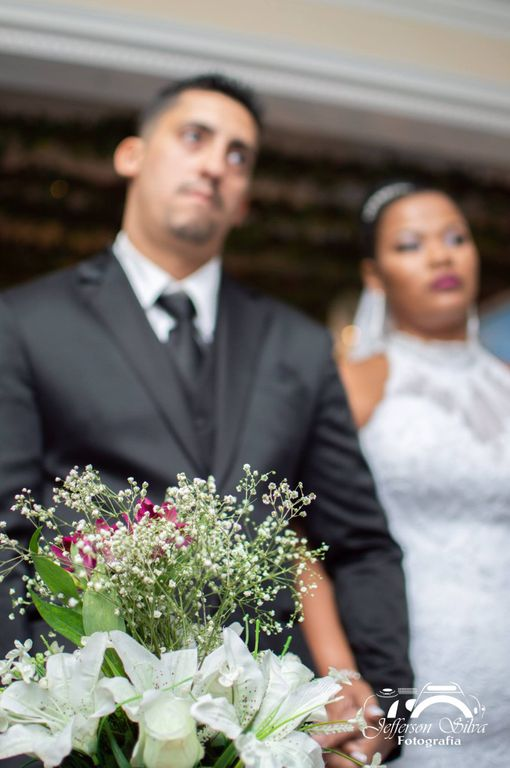 Casamento Fernanda & Bruno (67).jpg