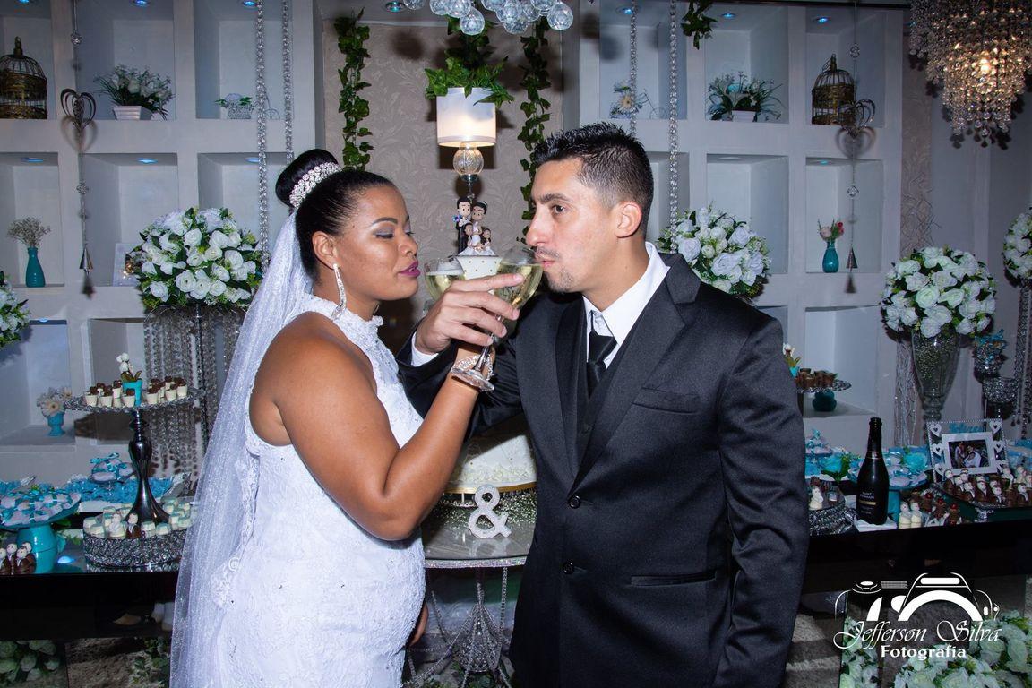 Casamento Fernanda & Bruno (63).jpg
