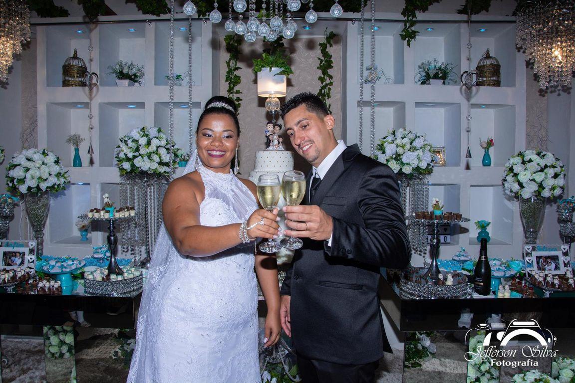Casamento Fernanda & Bruno (61).jpg