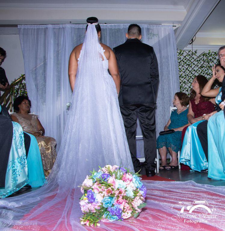 Casamento Fernanda & Bruno (58).jpg