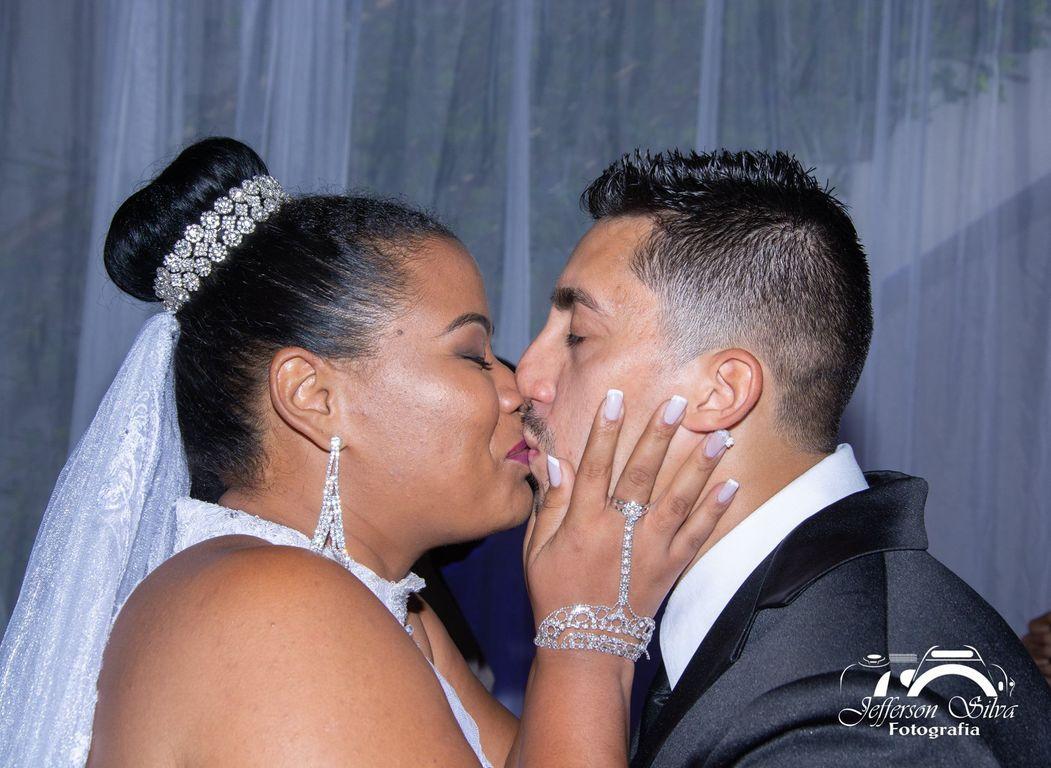 Casamento Fernanda & Bruno (57).jpg