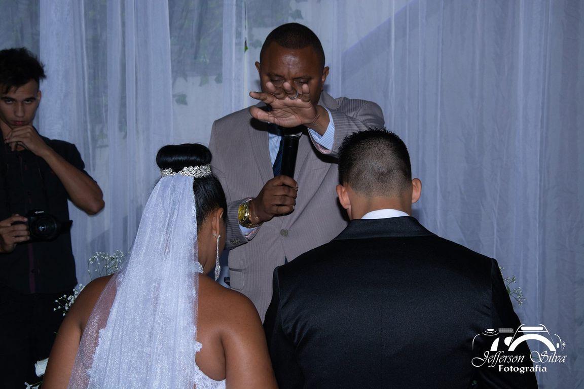 Casamento Fernanda & Bruno (52).jpg