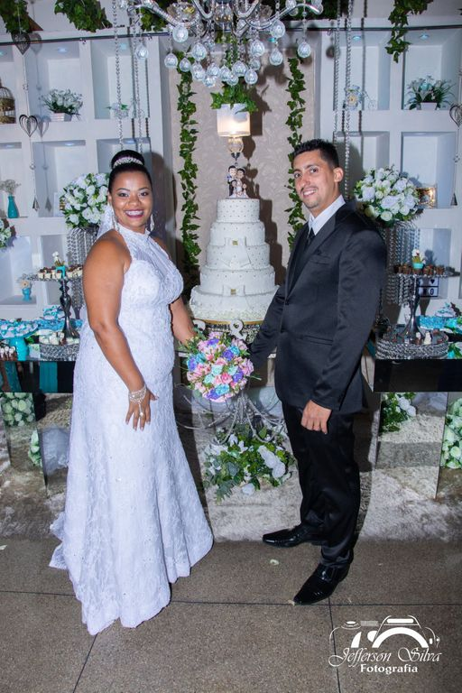 Casamento Fernanda & Bruno (51).jpg