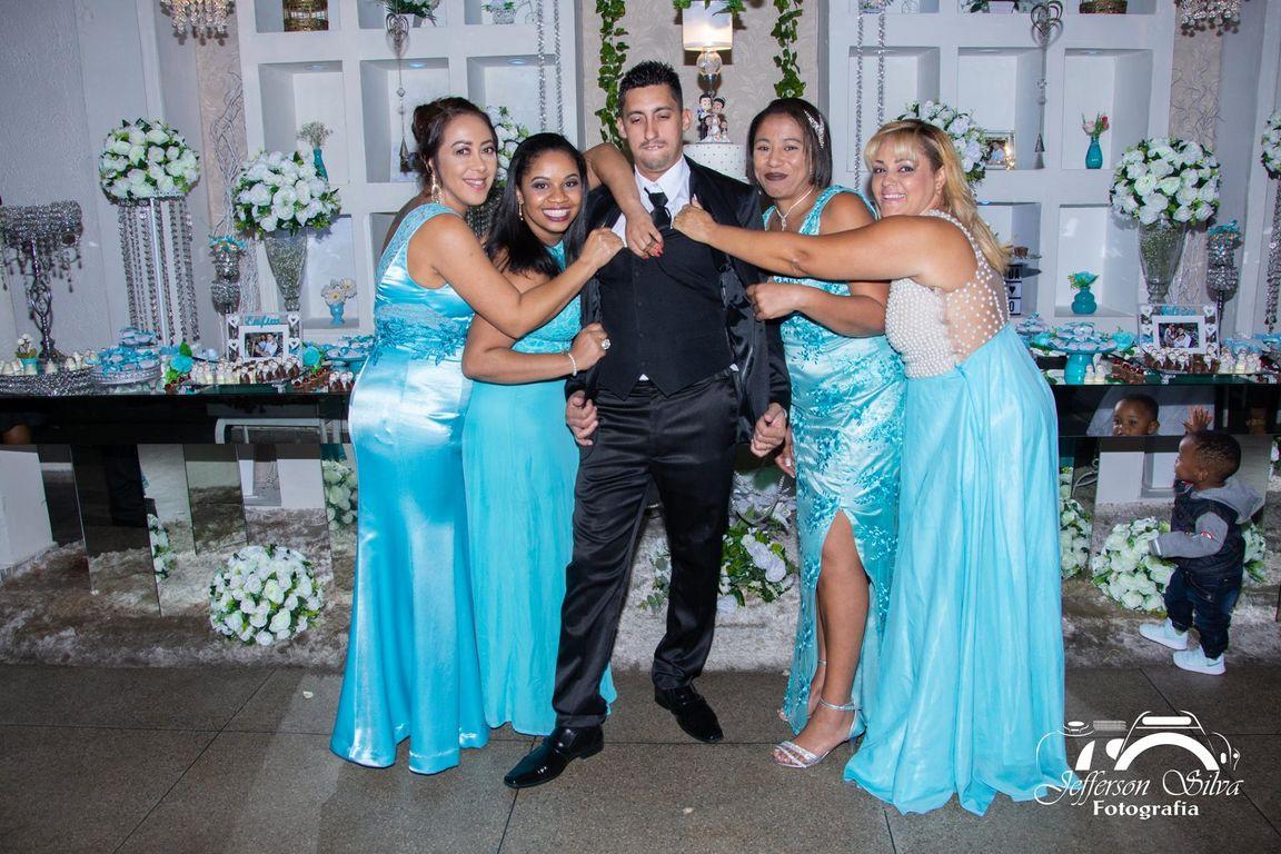 Casamento Fernanda & Bruno (50).jpg