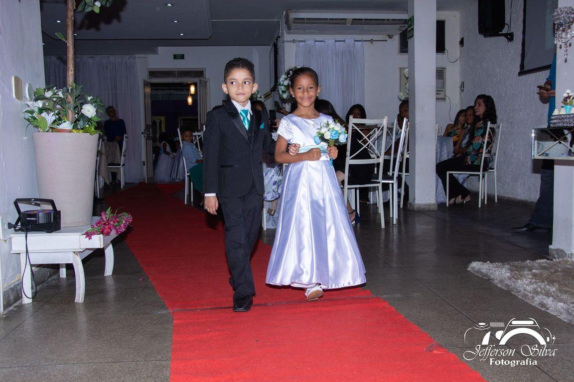 Casamento Fernanda & Bruno (48).jpg