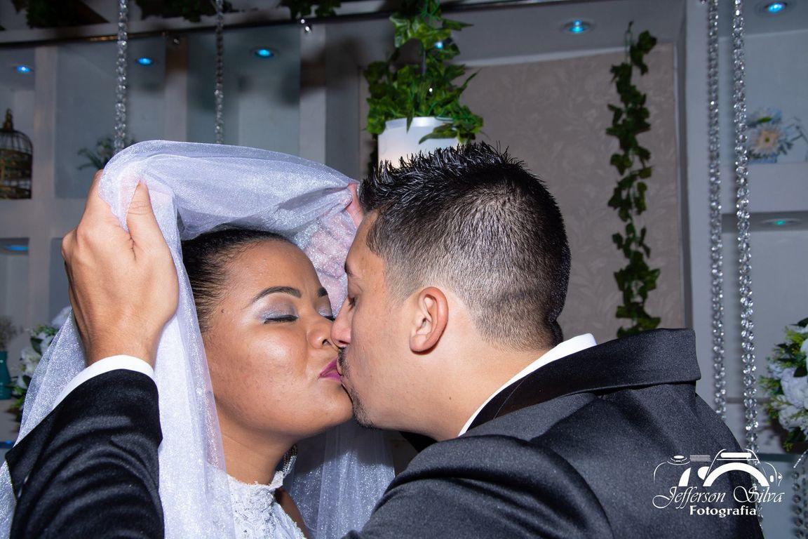 Casamento Fernanda & Bruno (46).jpg
