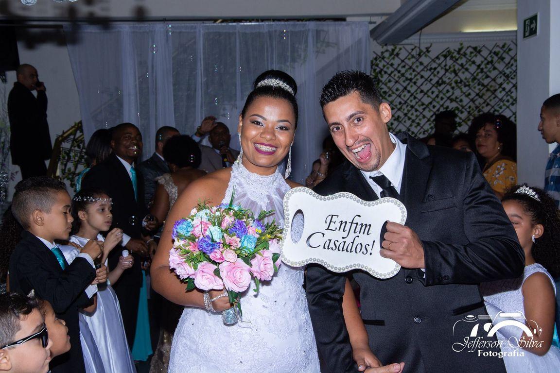 Casamento Fernanda & Bruno (45).jpg