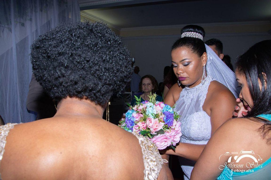Casamento Fernanda & Bruno (44).jpg
