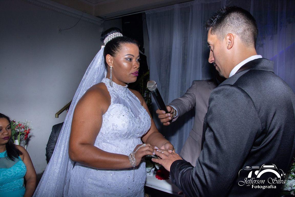 Casamento Fernanda & Bruno (43).jpg