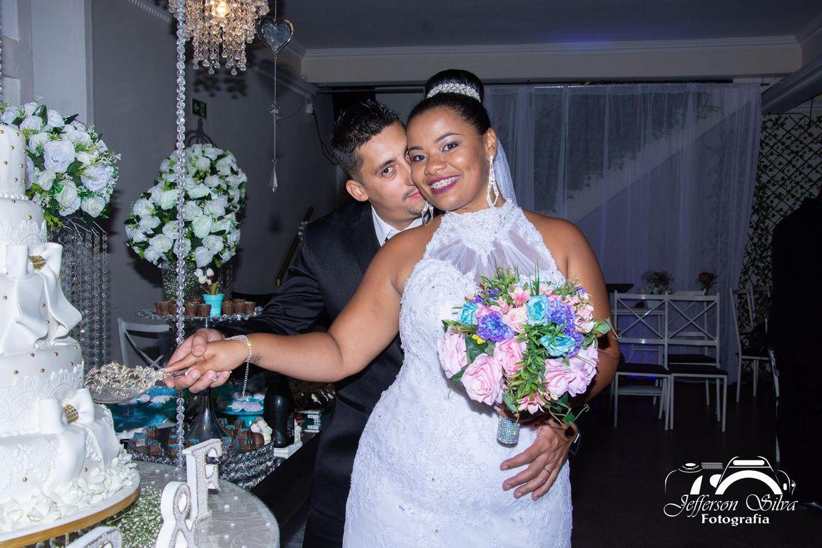 Casamento Fernanda & Bruno (41).jpg