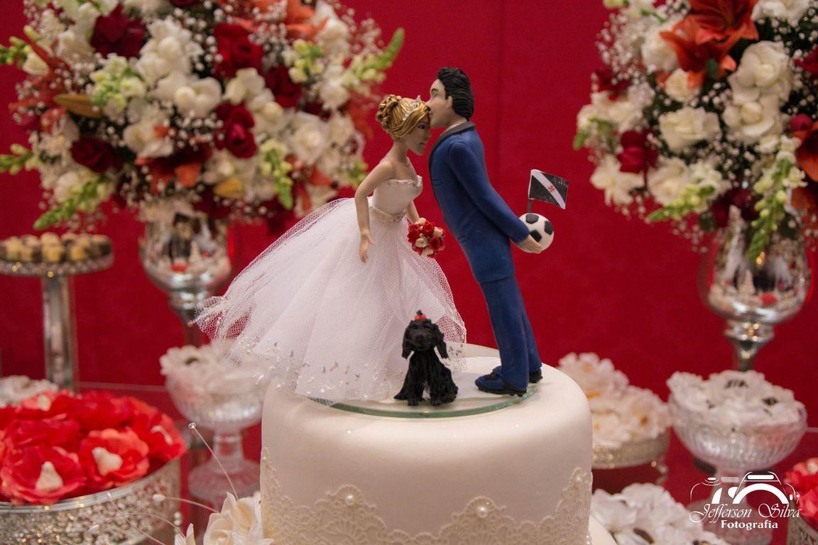 Casamento - Joan & Suzy  (28).jpg
