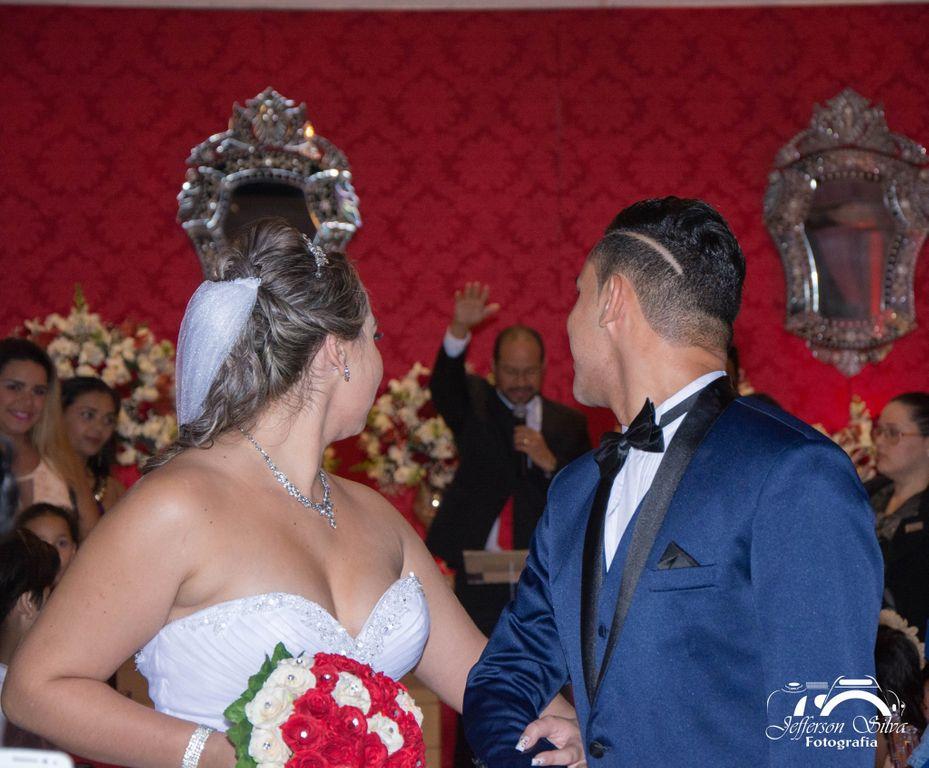 Casamento - Joan & Suzy  (26).jpg