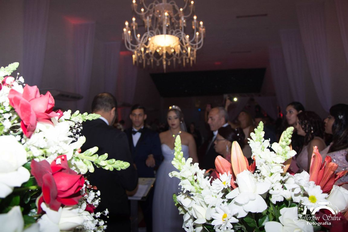 Casamento - Joan & Suzy  (23).jpg