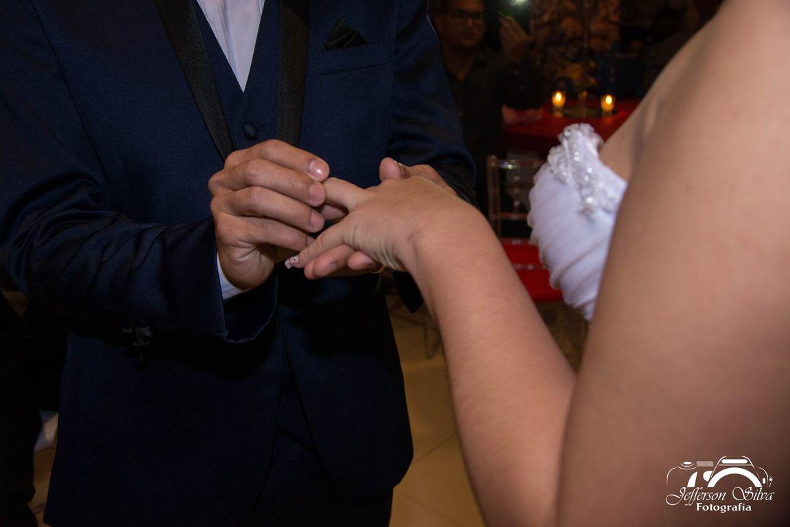 Casamento - Joan & Suzy  (21).jpg
