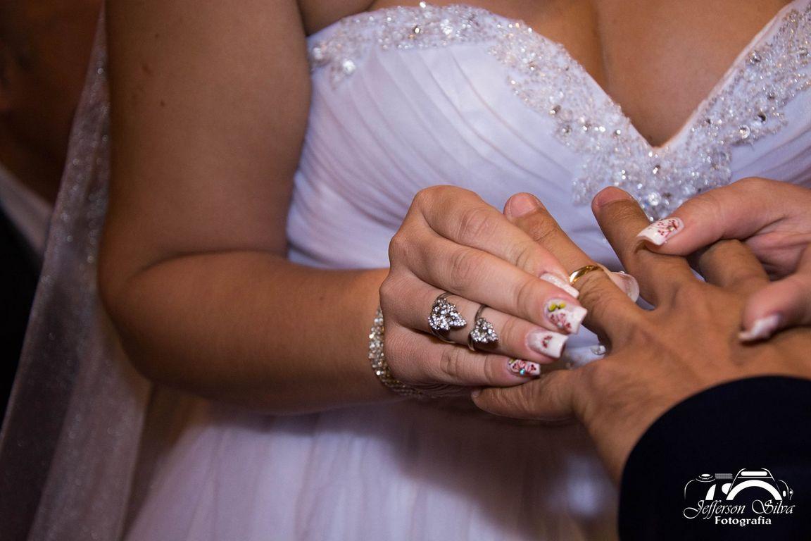 Casamento - Joan & Suzy  (19).jpg