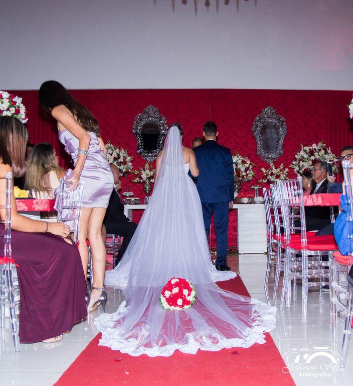 Casamento - Joan & Suzy  (12).jpg