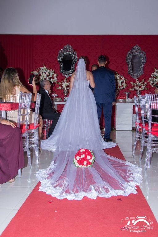 Casamento - Joan & Suzy  (11).jpg