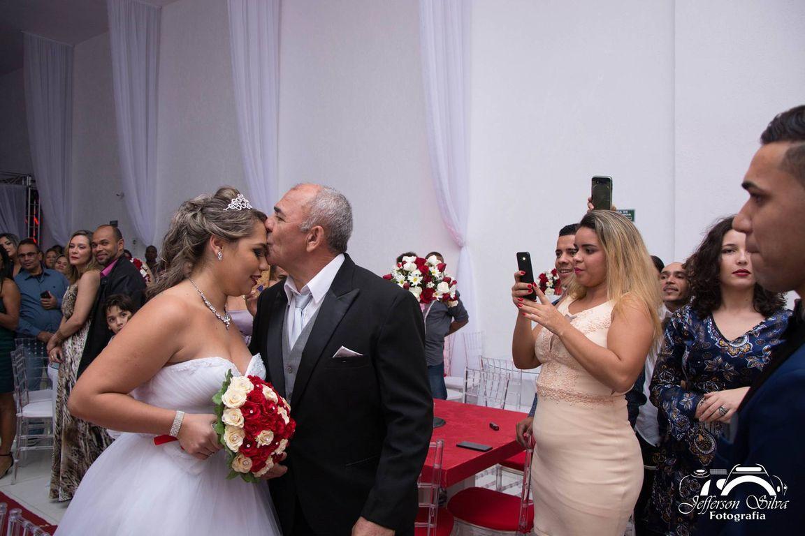 Casamento - Joan & Suzy  (10).jpg