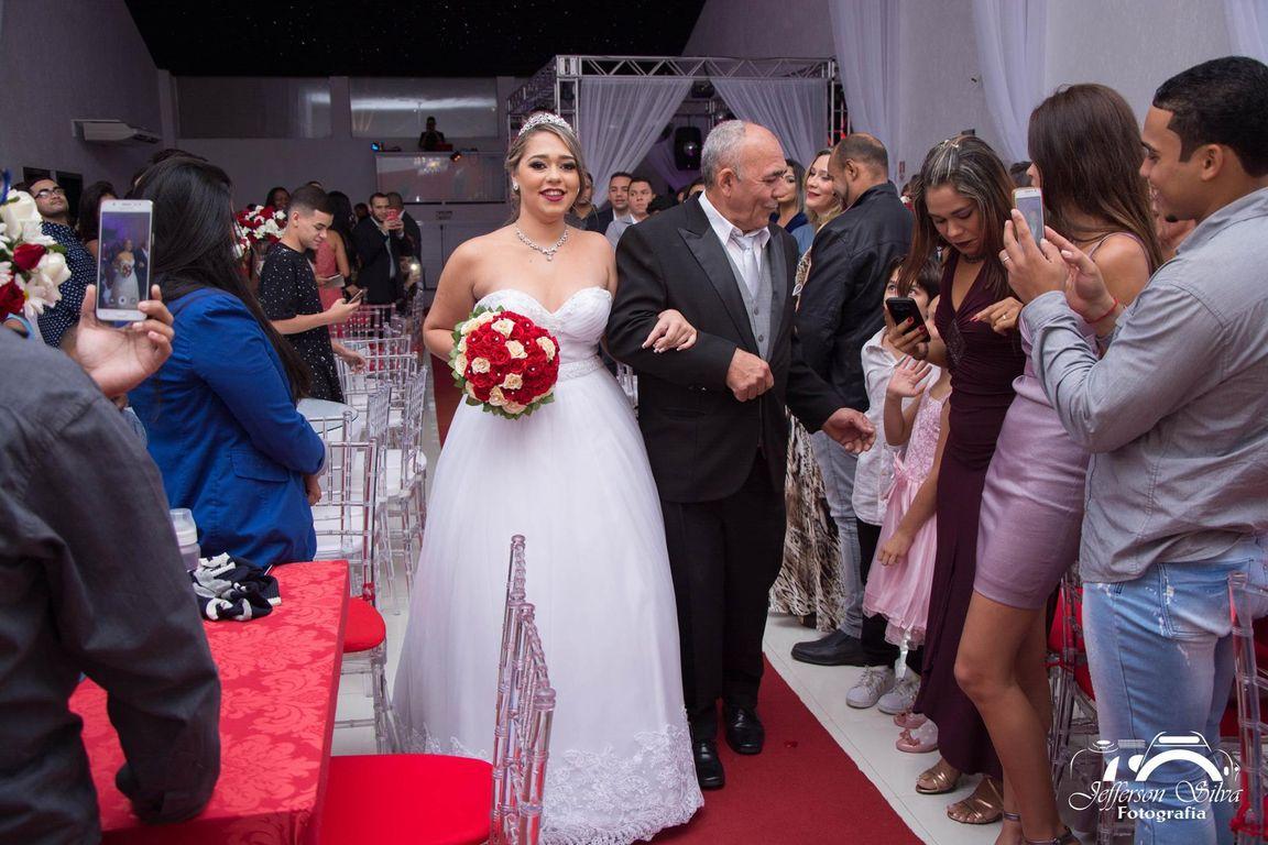 Casamento - Joan & Suzy  (8).jpg