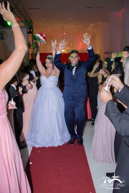 Casamento - Joan & Suzy  (6).jpg