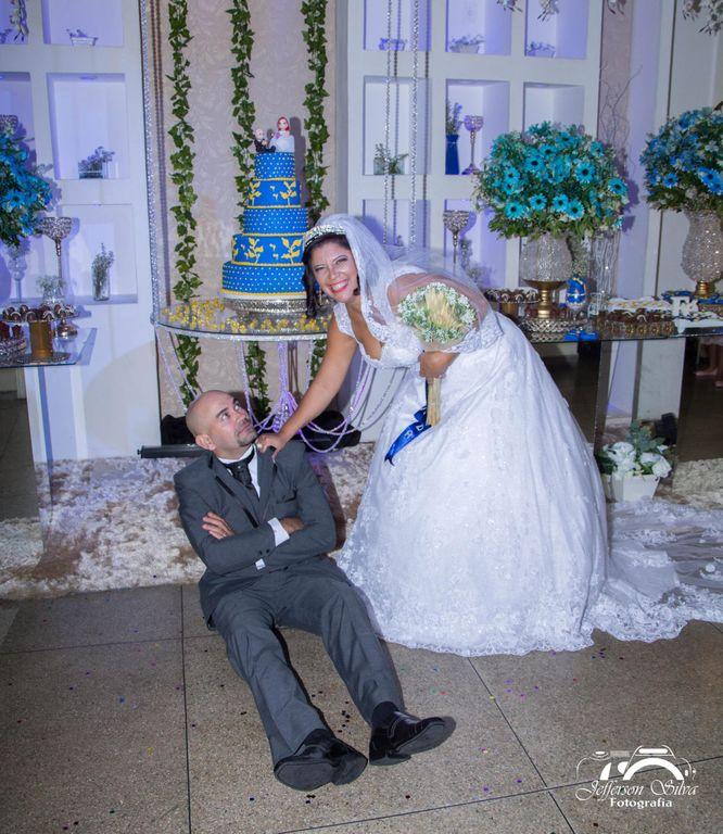 Casamento - Anderson & Marta (61).jpg