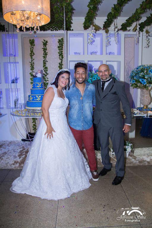 Casamento - Anderson & Marta (59).jpg
