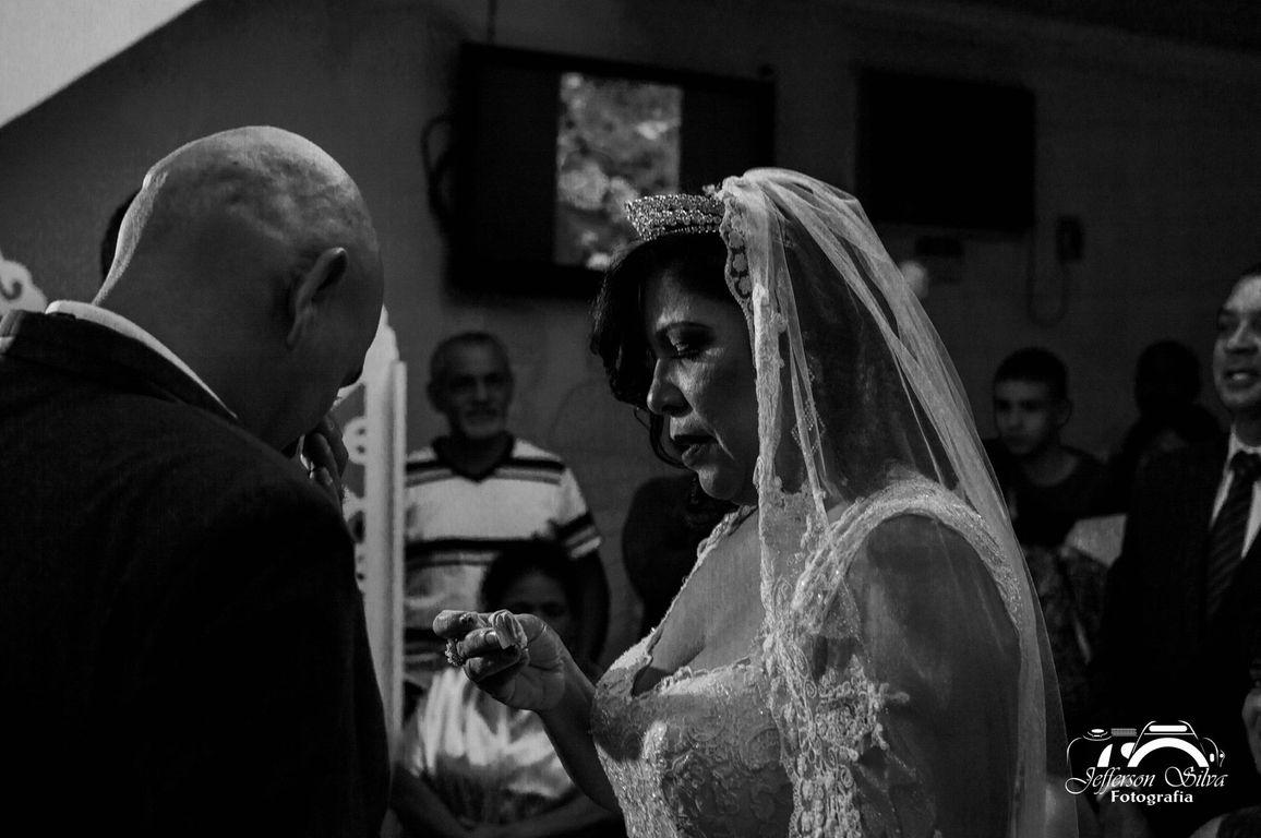 Casamento - Anderson & Marta (58).jpg