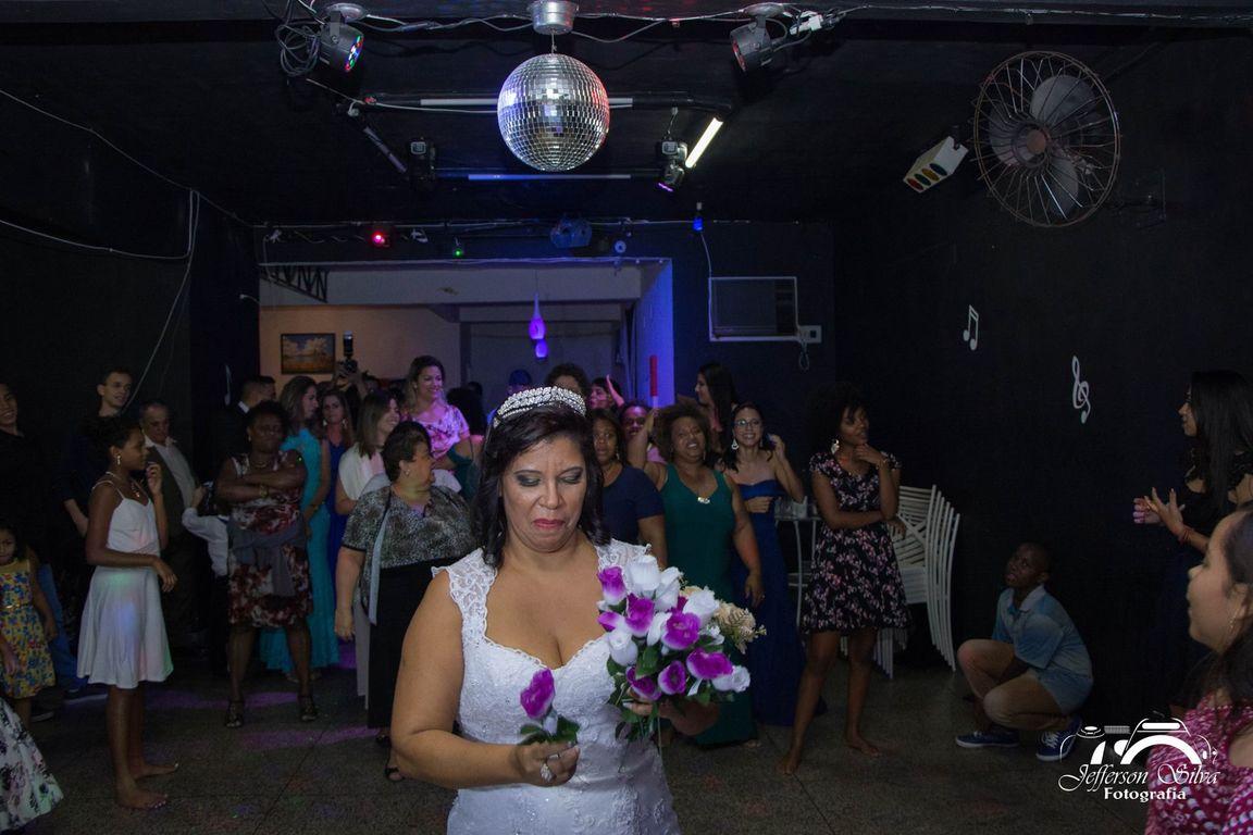 Casamento - Anderson & Marta (56).jpg